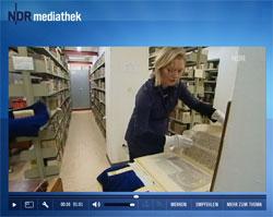 NDR-Mediathek Adventskalender
