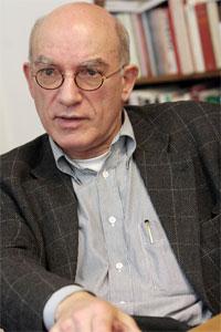 Michael Propfe