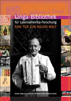 Linga-Bibliothek