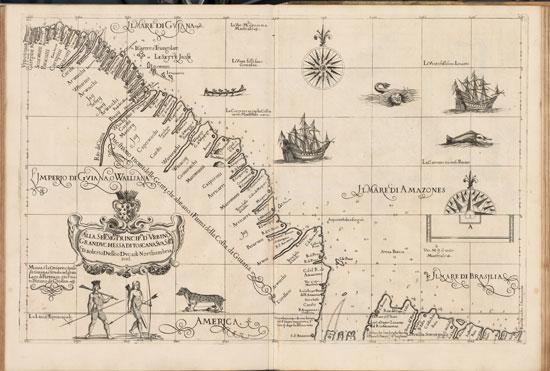 Robert Dudley – Das Geheimnis der See