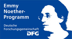 Emmy-Noether-Forschergruppe