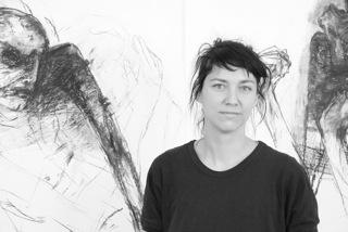 Susanne Theumer