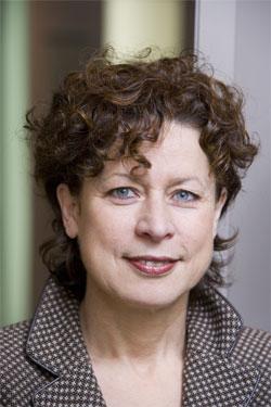 Prof. Dr. Lisa Kosok