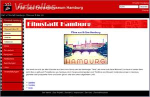 Film- und Fernsehmuseum e.V.