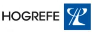 Firmenlogo Verlag Hogrefe