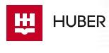 Firmenlogo Verlag Huber
