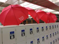 Stabi-Schirme