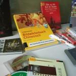 10 Jahre AAI-Bibliothek: Ausgewählte Erwerbungen