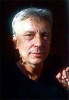 Max Eipp