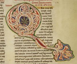 Briefwechsel des Heiligen Hieronymus