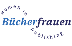 """BücherFrauen – Women in Publishing"""