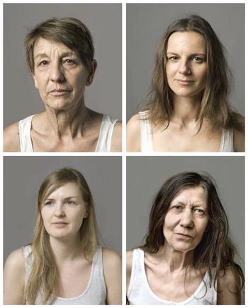 20 + 6 – Obdachlosigkeit hat jedes Gesicht