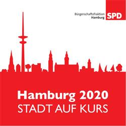 SPD-Fraktion im Dialog