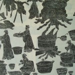 china_kuechenarbeiten-kl