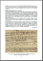 Programmheft – Konzert barockwerk hamburg 25./26.3.2013