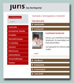 juris2