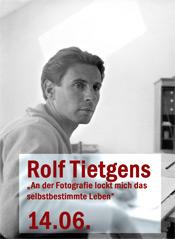 Rolf Tietgens - 14.06.