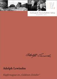 Lewisohn_cover