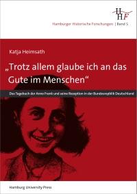 Heimsath_Umschlag_2013-03-07.pdf