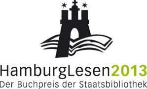 HamburgLesen 2013