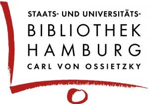 Stabi-Logo