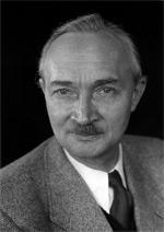 Franz Termer (1894 – 1968): Direktor des Hamburgischen Museums für Völkerkunde
