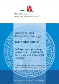 HamburgUP_STAHH22_Cover_front