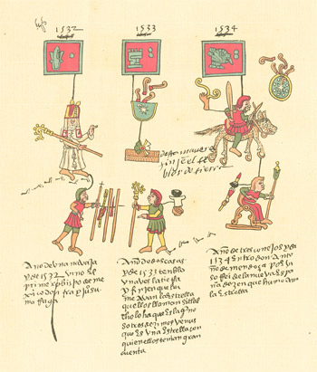 Codex Telleriano