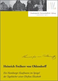 Cover Ohlendorff