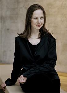 Katharina Troe