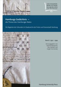 Threse_Cover_Probedruck_2014-03-16c.pdf