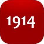 App-Icon 1914