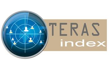 'Terrorismus und Radikalisierung – Indikatoren für Externe Einflussfaktoren' (TERAS-INDEX)