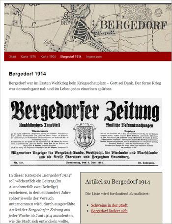bergedorf1914