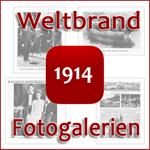 Fotogalerien Weltbrand