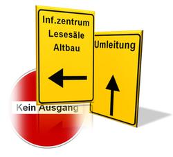 Umleitung-2014