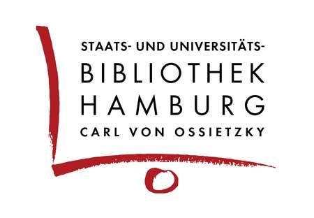 Logo Stabi Hamburg