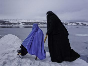 14-Burkaprojekt-P1080163
