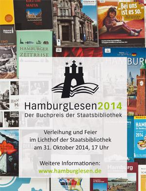 HamburgLesen 2014