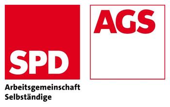 AGS Eimsbüttel der SPD