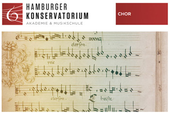 hamburger-konservatorium