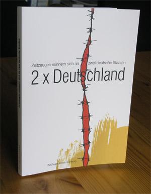 2x Deutschland