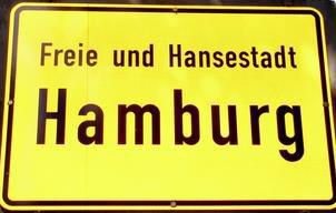 Mehr Autonomie für Hamburgs Bezirke?