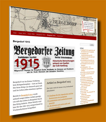 bergedorf1915-blog