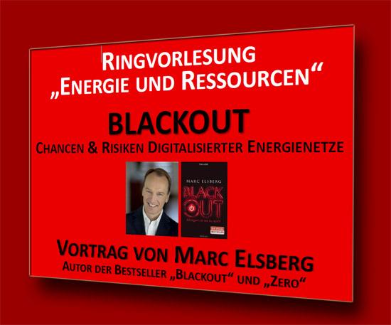 blackout-fbchem
