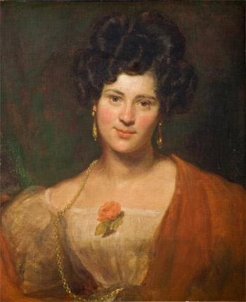 Mathilde Lieber