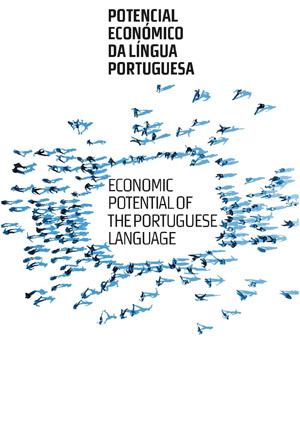 Portugiesische-Sprache