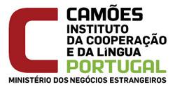 Camões Instituto da Cooperação e da Língua