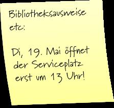 Ausleihzentrum-2015-05-19