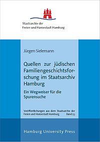 HamburgUP_STAHH23_Familiengeschichtsforschung_Cover